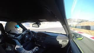 この動画は下記のブログで使用してます http://minkara.carview.co.jp/u...