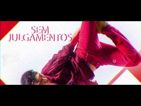Allan - Vem Dançar (Lyric Video)