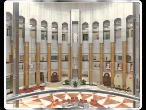 مكتب النائب العام - دائرة القضاء - أبوظبي