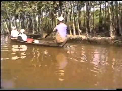 Phim VietNam - Nh ng Mãnh Ð i Rách Nát - GiaiTri.com2.mpeg