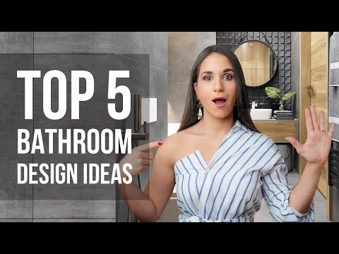 top-5-bathroom-interior-design-ideas-and-home-decor-|-tips-and-trends
