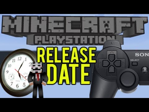Ps3 release date in Melbourne