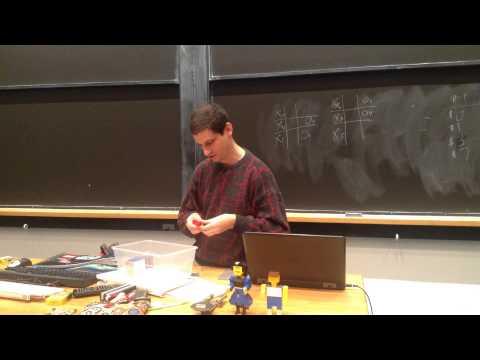 LegoWinterStudy01b