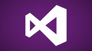 How to download and install Xamarin studio(mono-develop)
