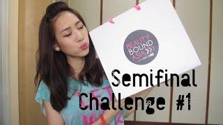 驚喜禮物開箱影片#beautyboundasia#unboxing