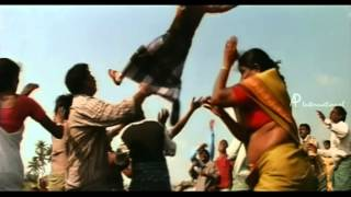 Anthony Yaar Tamil Movie - Shaam beats up Lal in public | Shaam Fight Scene