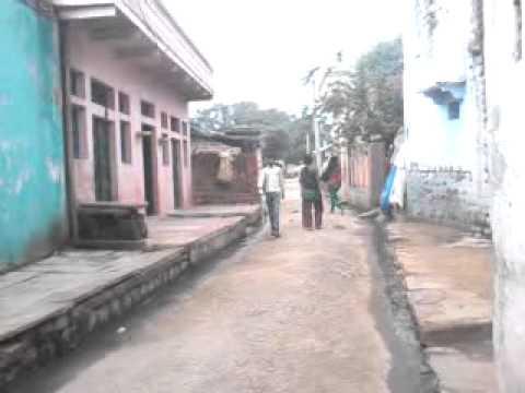 Dhaulpur Rajsthan
