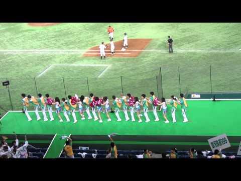 Popular Videos - JR東日本東北...