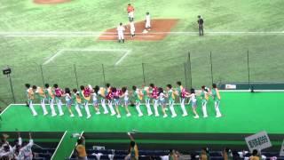 2015.7.19 JR東日本東北応援メドレー