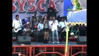 Rindu Segala galanya – Acha Kumala feat Karung ll Dangdut SYSCA Live in Kedung Jati Terbaru