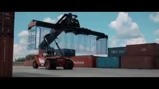 OPENCHINA.BZ - Выпуск 15. Доставка грузов из Китая через терминал