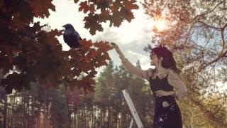Op de tak - Het liedjesboek van Mevrouw de Poes