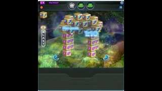 Mahjong Dimensions Blast    VIP Boost Galaxy Tour
