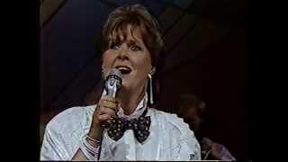 Lea Laven - Niin paljon kuuluu rakkauteen (1986)