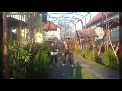 Клип Алексей Воробьев – Я тебя люблю