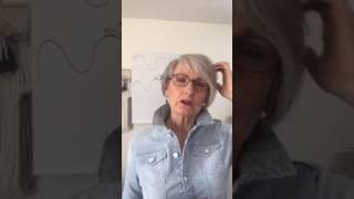 Beaupre Coaching Weight Loss and Healthy Lifestyle for Women over 60