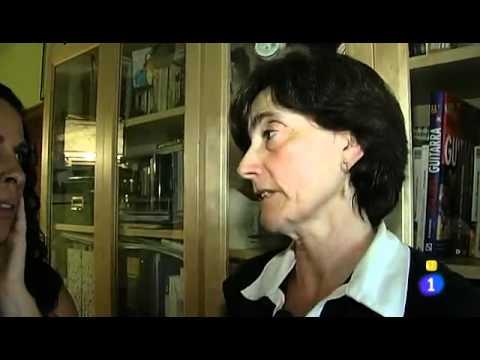 Comando Actualidad - Sueldo salario de  los profesores.flv