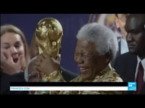 FIFA corruption scandal: did South Africa bribe its way to the 2010 World Cup?