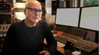 Baixar Einaudi - In A Time Lapse. The new album 2013