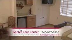 Gables Care Center - Hopedale Ohio Short Term Rehab and Senior Care Center