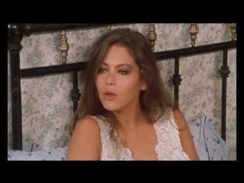 """Фильм """"Укрощение строптивого (1980)"""" - Духами пахнет"""