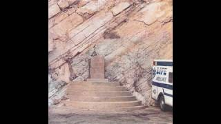 This Will Destroy You - Provoke
