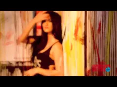 Julia Perez - Aku Mah Gitu Orangnya (With Lyrics) HD from YouTube · Duration:  3 minutes 45 seconds