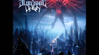 Bloodshot Dawn-Demons (Full Album)