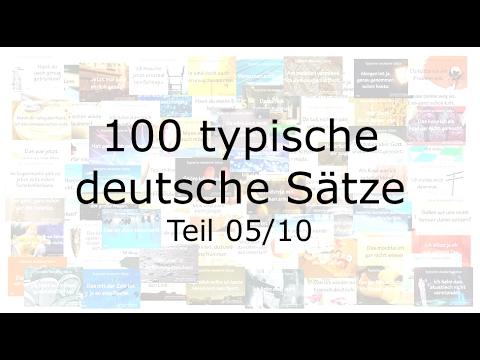Auf Deutsch Gesagt