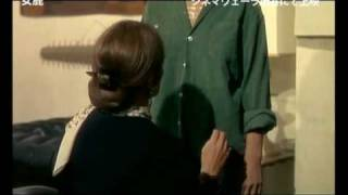 Repeat youtube video 『女鹿』 クロード・シャブロル監督