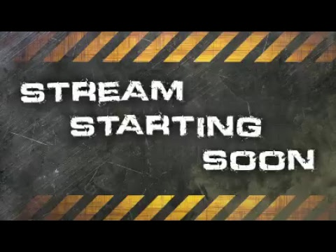 Official Trickz Gaming Live Stream