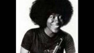 Bobbi Humphrey - Please Set Me At Ease