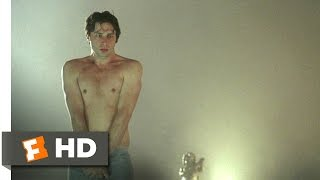 Garden State - Fox (4/5) Movie CLIP - Can