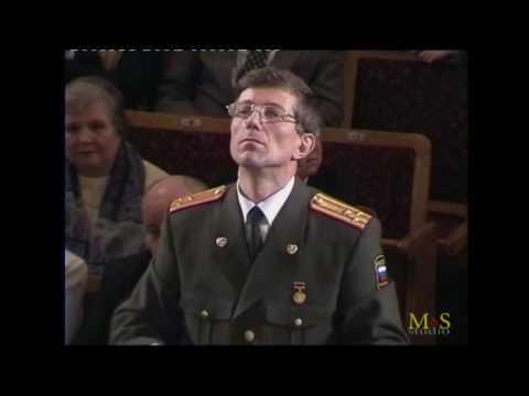 Смотреть клип В. Халилов марш