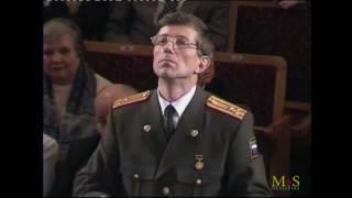 �������� ���� В. Халилов марш