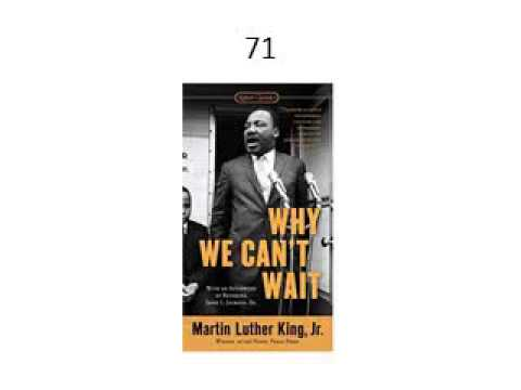 why cant we wait A report prepared for the ford foundation why we can't wait a case for philanthropic action: opportunities for improving life outcomes for african american males.