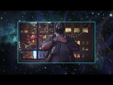 "Satellite Citi - ""MISCOMMUNICATION"" [KARAOKE & LYRIC VIDEO]"