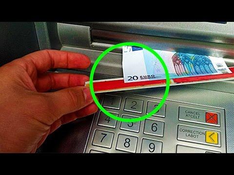 Мошенники в интернете,схема аферистов/Отзыв о сайте mobux.com.ua