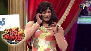 Super Sreenu Performance – Extra Jabardasth – Episode No 13 – ETV  Telugu