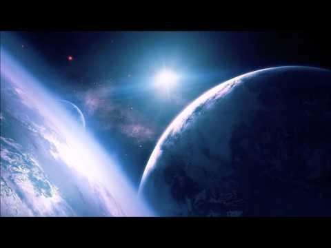 Acrion & DJ Spyroof - Spark Of Friendship