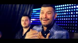 Romica Duet si Petrica Printu - DIN PALMA MEA [ oficial video 2016 ]