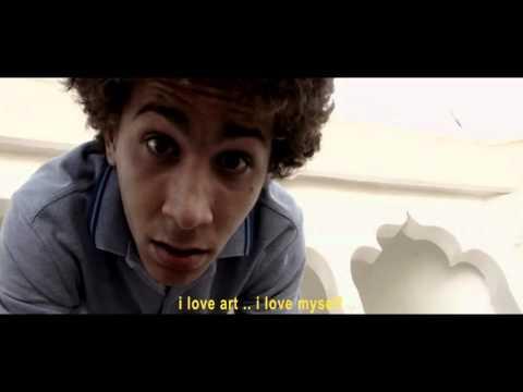The Wedding Project (العِرْسْ)| Hakim Dhouib ( Zarzis )