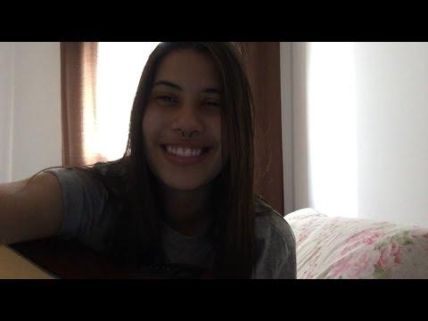 Ana Gabriela - Eu Sei de Cor  Marília Mendonça