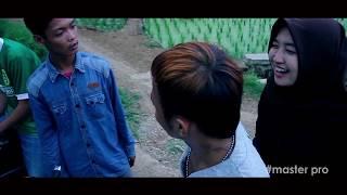 Film Pendek Indramayu ( Pengen Nampang Olih Nyelang ) a film by master pro