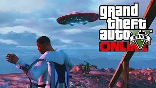 GTA 5 - Jetpack Files Found in Source Code! (GTA V)