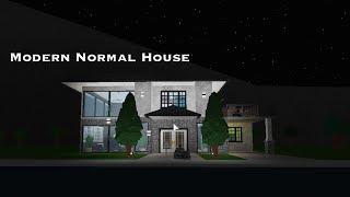 Video Modern Normal House (I guess idk :/) download MP3, 3GP, MP4, WEBM, AVI, FLV Desember 2017