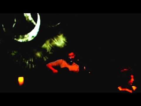Sully Erna - Sinners Prayers Live HD