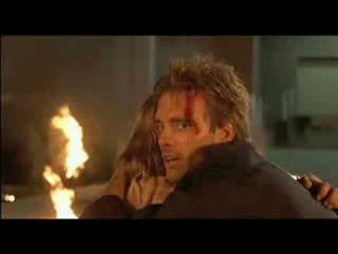 A tribute to Kyle Reese Part 2