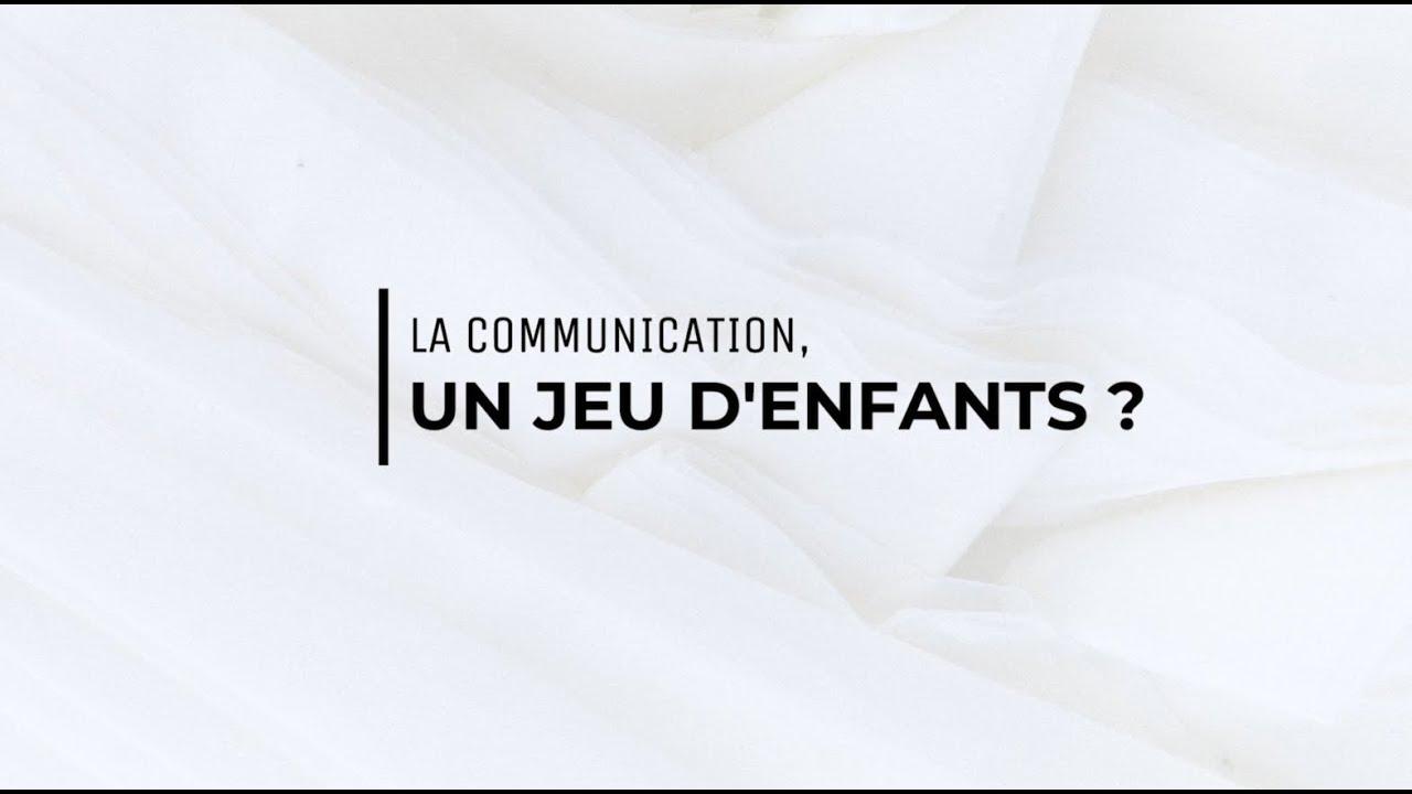 Graphiste Douai - Jus d'icieuse Communication - Graphisme, Communication, Marketing - Print, Web.