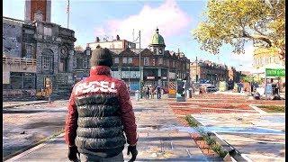 10 PRÓXIMOS juegos de MUNDO ABIERTO en 2020 | PC, PS4, XOne, XScarlett